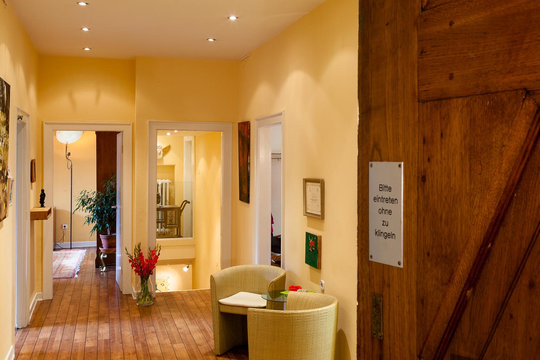 arztpraxis hamburg spezialistin f r architektur und interieur fotografie. Black Bedroom Furniture Sets. Home Design Ideas