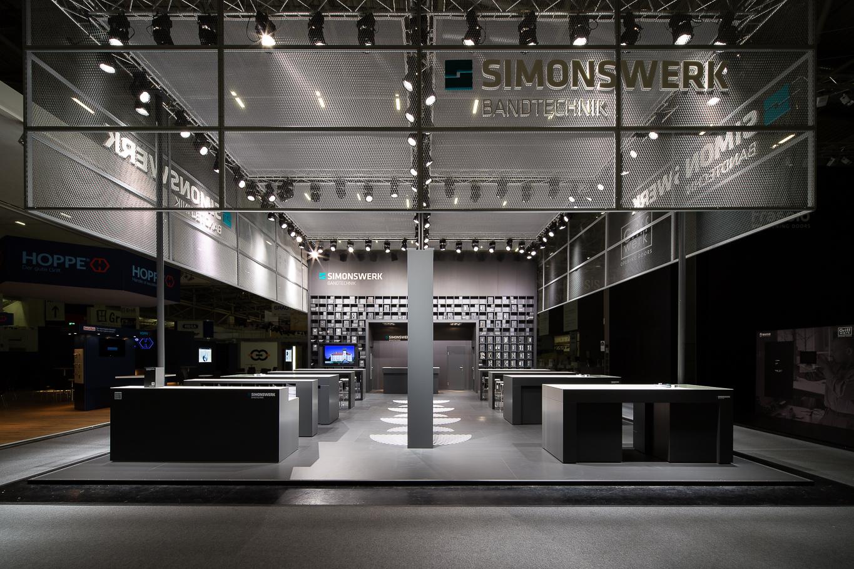 Baumesse 2013 Munchen Spezialistin Fur Architektur Und Interieur